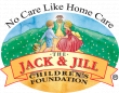 Jack & Jill Children's Foundation