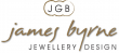 james byrne jewellery design bespoke jewellery Kildare