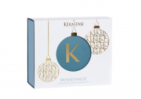 Kerastase Christmas Gift Sets - Gerard Paul Hairdressing
