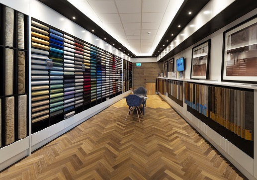 Matt Britton Carpets Carpets Dundrum Stillorgan Wood