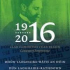 1916 exhibition Marlay House