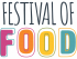 Airfield Festival of Food Programme
