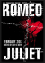 Romeo and Juliet, dlr Mill Theatre