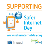 Safer Internet Day 2020 - Together for a better Internet