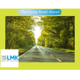 The long road ahead with LMK Executive Coaching