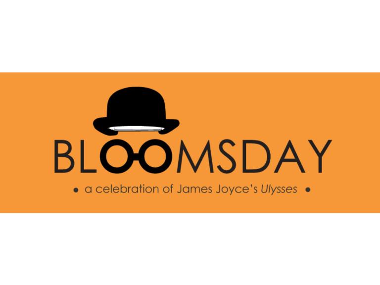 Resultado de imagen de BloomsdAY