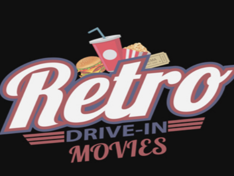 Halloween - Retro Drive In Movies come to Leopardstown Racecourse