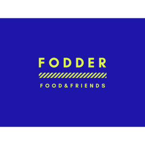 Fodder's Fourth Pop Up