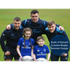 Bank of Ireland Leinster Rugby Summer Camps