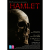 Shakespeare's Hamlet at dlr Mill Theatre Dundrum