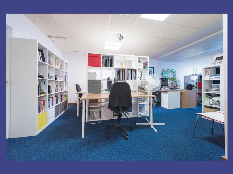 dublin office space. Coworkinn - Coworking Office Space In Sandyford Dublin 18