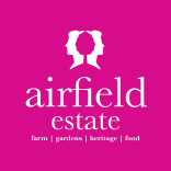 Airfield Estate