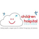 Children in Hospital Ireland