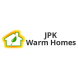 JPK Warm Homes
