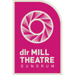 dlr Mill Theatre, Dundrum