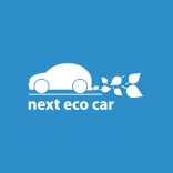 Next Eco Car - Electric Car Sales
