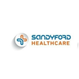 Sandyford Healthcare - Medical and Dental Clinic