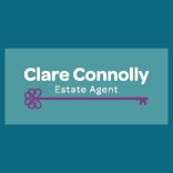 Clare Connolly Estate Agent