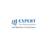 Expert Accountants & Business Consultants