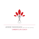 Anne Mangan - Career Coach