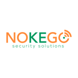 NOKEGO Security Solutions