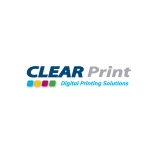 Clear Print Digital Printing Solutions