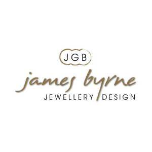 James Byrne Jewellery