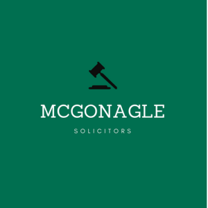 McGonagle Solicitors, Dundrum