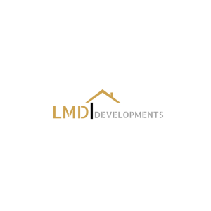 LMD Developments Logo