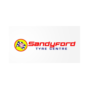 Sandyford Tyre Centre - Tyres and Batteries