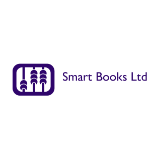 Smart Books Bookkeeping services