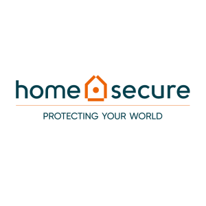 HomeSecure Monitored Alarms