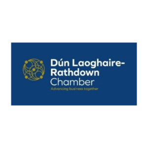 DLR Chamber of Commerce