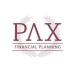 Pax Financial Planning Sandyford