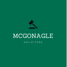 McGonagle Solicitors