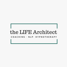 LIFE Architect - Personal Development Coach and Therapist