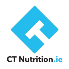 CT Nutrition - Sustainable Weight Loss Program