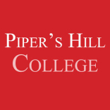 Piper's Hill College
