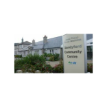 Sandyford Community Centre