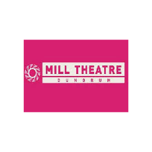 Mill Theatre Dundrum