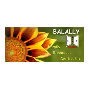 Balally Family Resource Centre