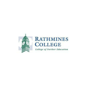 Rathmines College