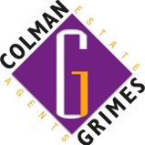 Free Property Valuation - Colman Grimes Estate Agents